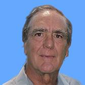 Dr. Greg Ney